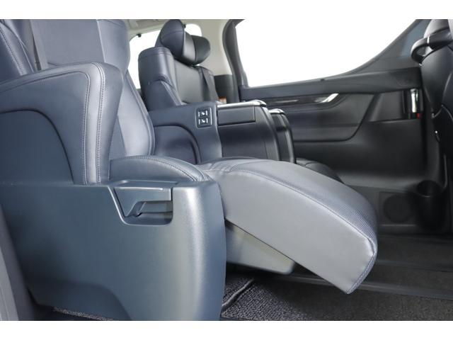 2.5Z Gエディション SDナビ バックカメラ モデリスタエアロ 両側電動スライドドア ETC シートヒーター(20枚目)
