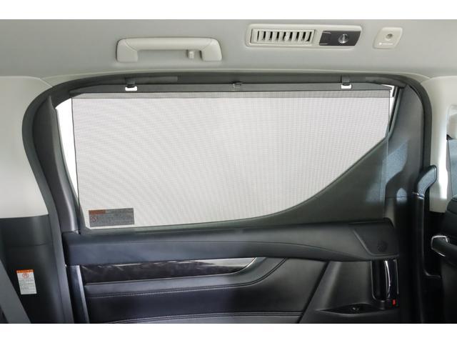2.5Z Gエディション SDナビ バックカメラ モデリスタエアロ 両側電動スライドドア ETC シートヒーター(21枚目)
