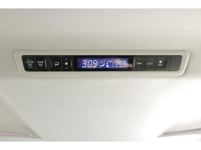 2.5Z Gエディション SDナビ バックカメラ モデリスタエアロ 両側電動スライドドア ETC シートヒーター(25枚目)