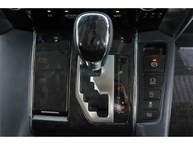 2.5Z Gエディション SDナビ バックカメラ モデリスタエアロ 両側電動スライドドア ETC シートヒーター(29枚目)