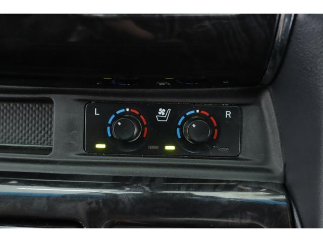 2.5Z Gエディション SDナビ バックカメラ モデリスタエアロ 両側電動スライドドア ETC シートヒーター(30枚目)