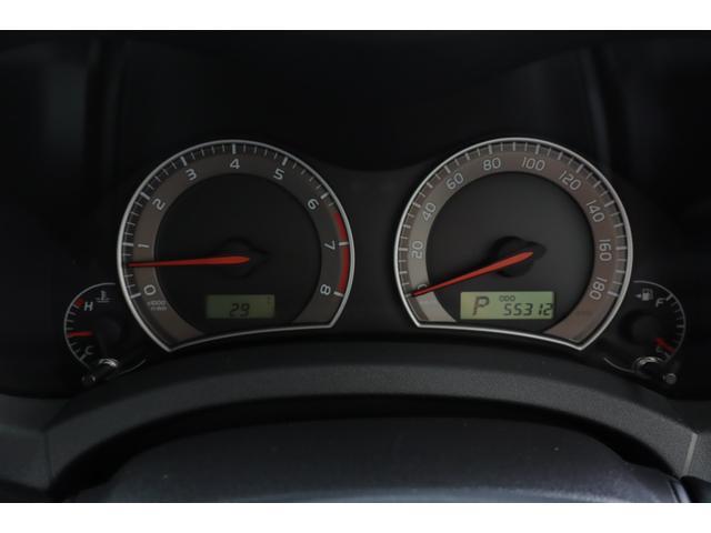 150X Mプラチナセレクション SDナビ HIDヘッドライト スマートキー ETC(11枚目)