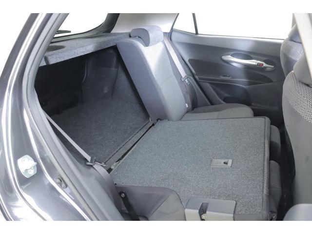 150X Mプラチナセレクション SDナビ HIDヘッドライト スマートキー ETC(18枚目)