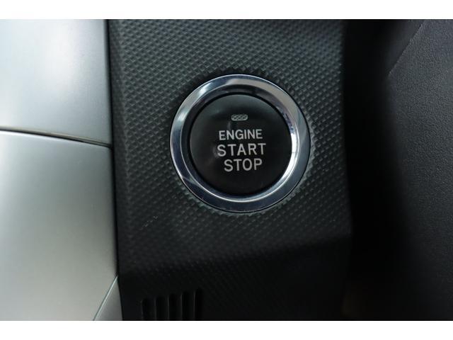 150X Mプラチナセレクション SDナビ HIDヘッドライト スマートキー ETC(22枚目)