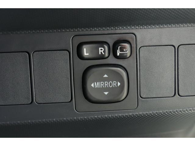 150X Mプラチナセレクション SDナビ HIDヘッドライト スマートキー ETC(23枚目)