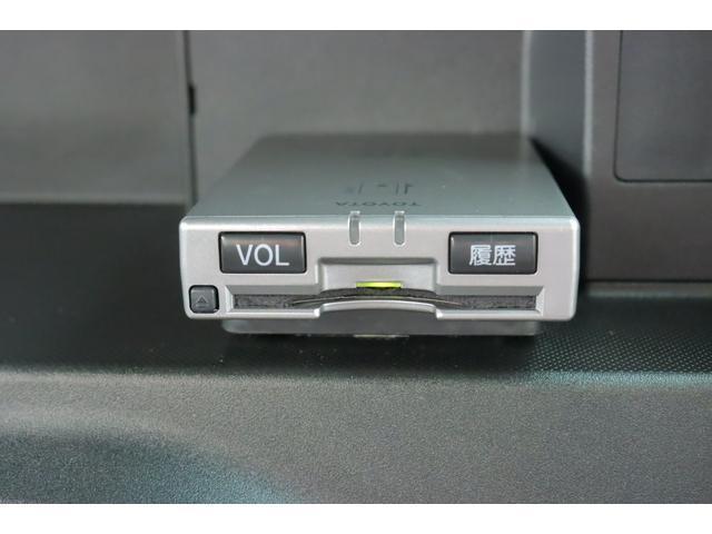 150X Mプラチナセレクション SDナビ HIDヘッドライト スマートキー ETC(24枚目)