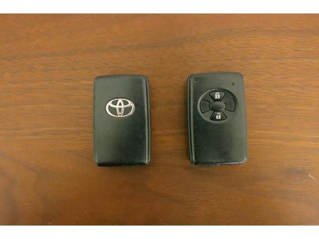 150X Mプラチナセレクション SDナビ HIDヘッドライト スマートキー ETC(28枚目)