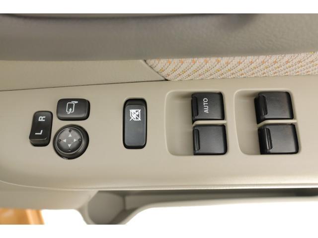 X CDオーディオ スマートキー 片側電動スライドドア レーダーブレーキサポート(28枚目)