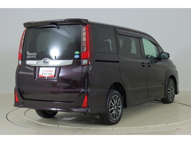 【まるまるクリン】快適に気持ち良くご乗車いただく為に、見えないところまで徹底洗浄しています。トヨタの車両はシートも丸洗いをしています。