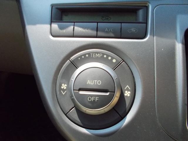 Xリミテッド ABS付 ワンオーナー車(12枚目)