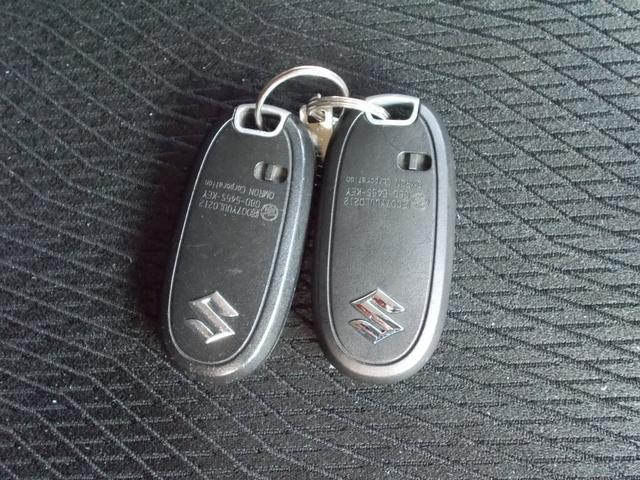 「スズキ」「パレット」「コンパクトカー」「群馬県」の中古車15