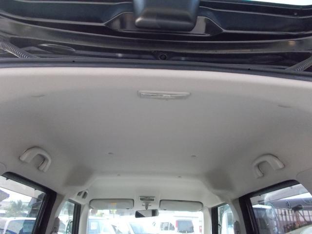 「スズキ」「パレット」「コンパクトカー」「群馬県」の中古車16