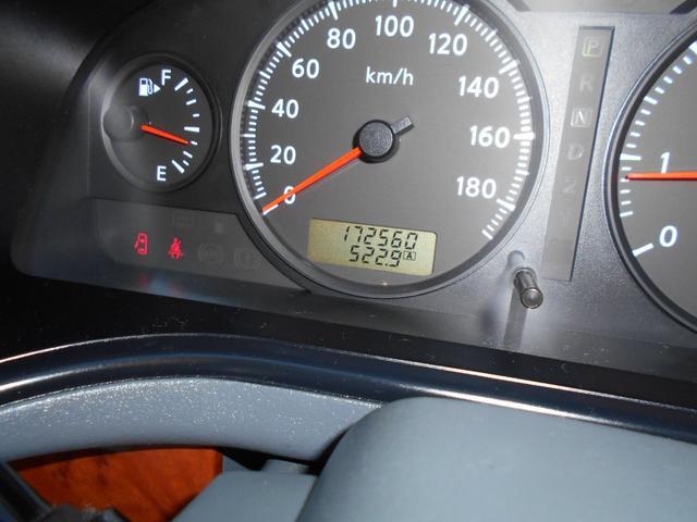 日産 セドリック クラシックSV タクシー LPG LPガス