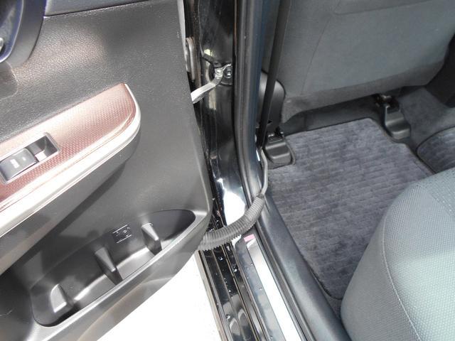 トヨタ カムリ ハイブリッド Gパケ LPガス タクシー LPG