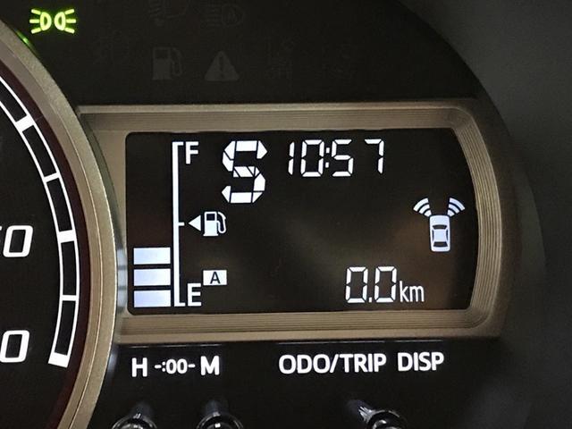 スタイル SAIII LEDライト コーナーセンサー付き(10枚目)