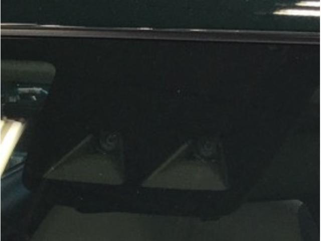 スタイル SAIII LEDライト コーナーセンサー付き(16枚目)