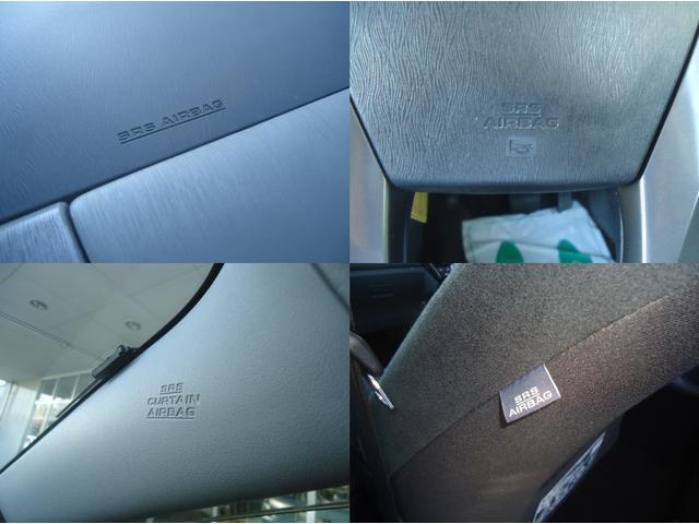 トヨタ プリウスアルファ S チューン ブラック HDDナビ フルセグ ETC