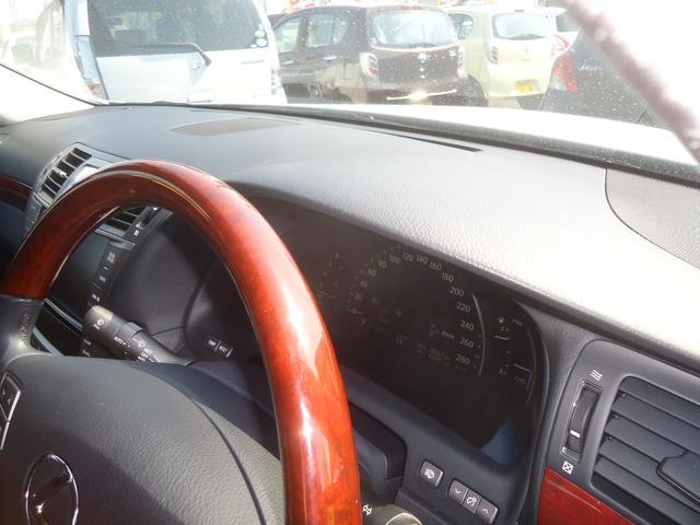 LS600h Iパッケージ HDDナビ バックカメラ ETC スマートキー 黒革シート ステアリングリモコン 運転席・助手席パワーシート 純正アルミ シートヒーター&エアコン エアサス 電動サンシェード パワートランクリット(52枚目)