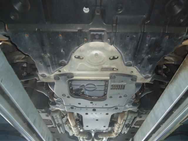 LS600h Iパッケージ HDDナビ バックカメラ ETC スマートキー 黒革シート ステアリングリモコン 運転席・助手席パワーシート 純正アルミ シートヒーター&エアコン エアサス 電動サンシェード パワートランクリット(79枚目)