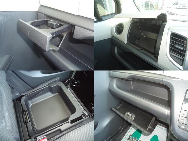 スズキ ワゴンR FX CVT キーレス CD i-stop シートヒーター