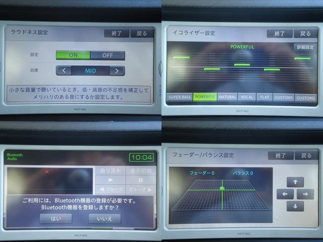 トヨタ アクア S ナビ TV プッシュスタート ETC 禁煙車