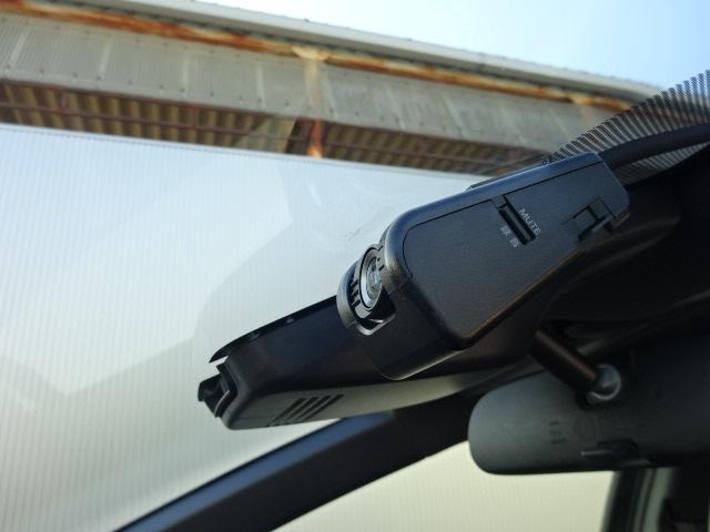 G GRスポーツ 純正ナビ フルセグ Bモニター LEDヘッドライト クルコン ワンオーナー(11枚目)