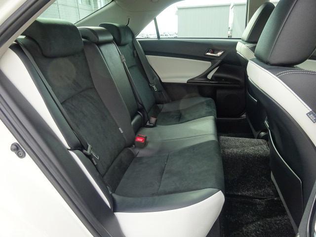 250RDS 当社社用車 純正フルセグナビ モデリスタエアロ プリクラ ドラレコ(3枚目)