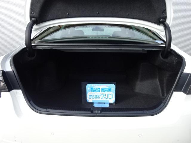 250RDS 当社社用車 純正フルセグナビ モデリスタエアロ プリクラ ドラレコ(5枚目)