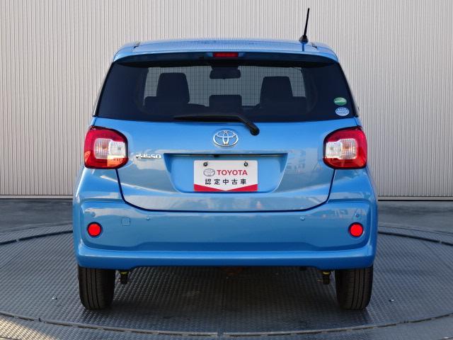 保証は基本1年間、プラス最長3年までの延長が可能です。走行距離の制限はございませんので、通勤距離の長い方、お仕事で使う方も安心です!!U-Carもトヨタのお店で!!