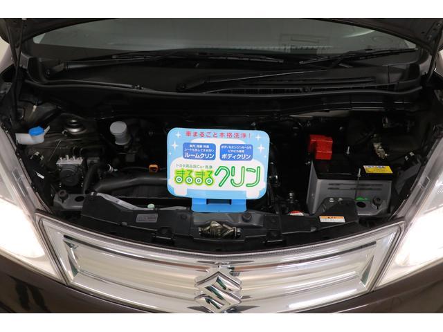 Gリミテッド SDナビ フルセグ Bモニター スマートキー ETC(10枚目)
