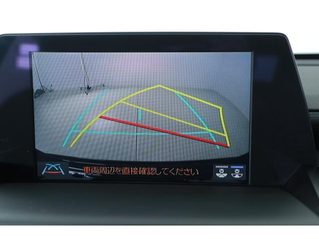 G 純正ナビ フルセグ Bモニター LEDヘッドライト BSM(8枚目)