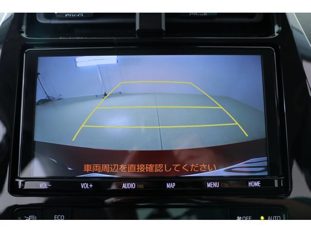 A 純正ナビ フルセグ Bモニター LEDヘッドライト クルコン BSM(9枚目)