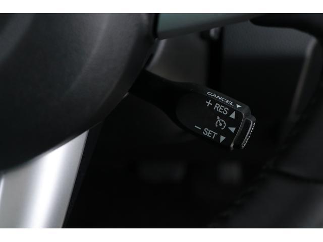 カスタムG-T 純正ナビ フルセグ パノラミックビューモニター LEDヘッドライト クルコン スマアシ3(9枚目)