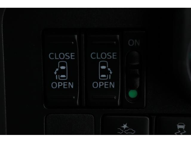 カスタムG-T 純正ナビ フルセグ パノラミックビューモニター LEDヘッドライト クルコン スマアシ3(10枚目)