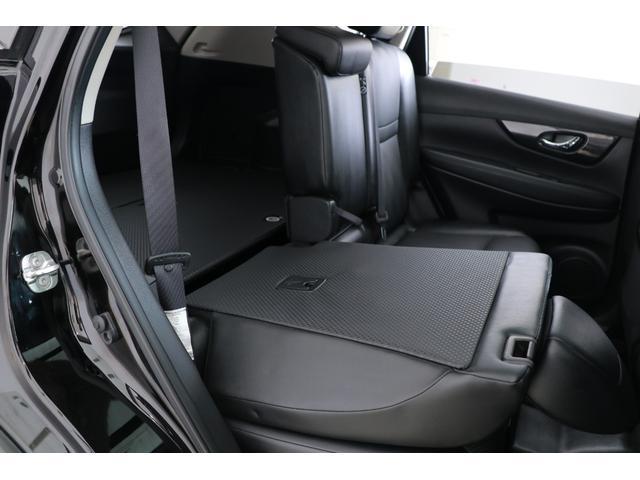 20Xi エクストリーマーX 4WD メモリーナビ フルセグ アラウンドビューモニター パノラミックガラスルーフプロパイロット ワンオーナー(4枚目)