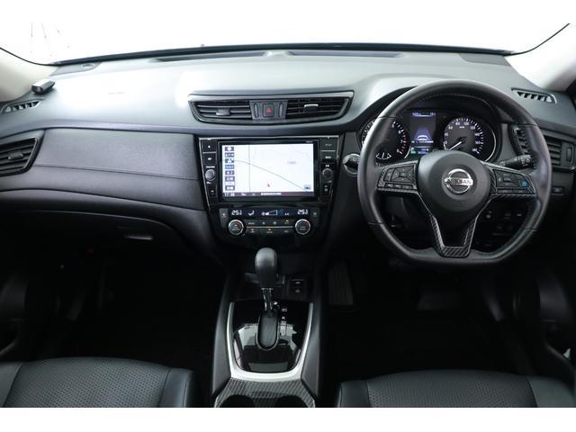 20Xi エクストリーマーX 4WD メモリーナビ フルセグ アラウンドビューモニター パノラミックガラスルーフプロパイロット ワンオーナー(6枚目)