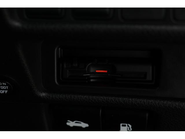 20Xi エクストリーマーX 4WD メモリーナビ フルセグ アラウンドビューモニター パノラミックガラスルーフプロパイロット ワンオーナー(16枚目)