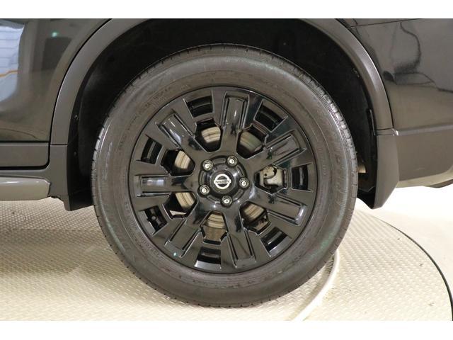 20Xi エクストリーマーX 4WD メモリーナビ フルセグ アラウンドビューモニター パノラミックガラスルーフプロパイロット ワンオーナー(17枚目)