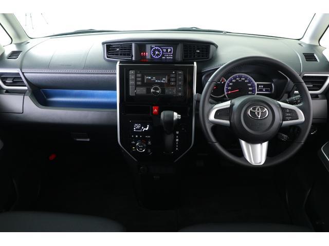 カスタムG S CD LEDヘッドライト 両側パワースライドドア クルコン ワンオーナー(6枚目)