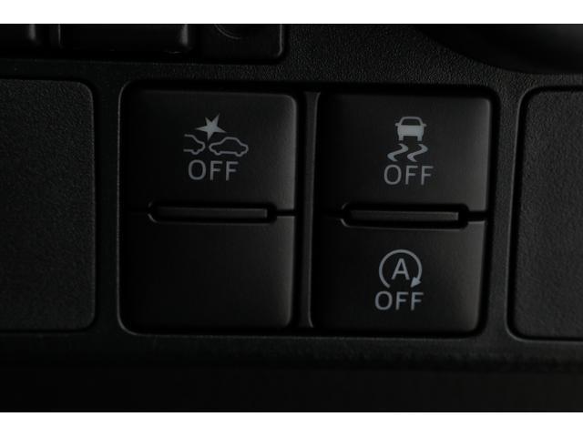 カスタムG S CD LEDヘッドライト 両側パワースライドドア クルコン ワンオーナー(9枚目)