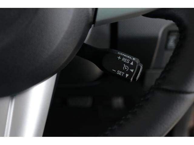 カスタムG S CD LEDヘッドライト 両側パワースライドドア クルコン ワンオーナー(11枚目)