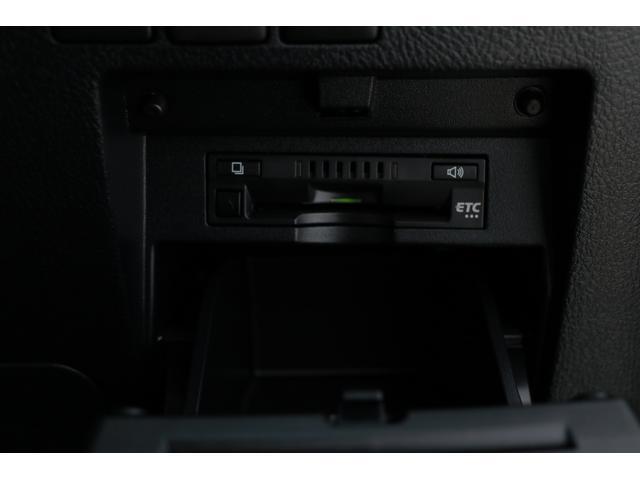 2.5X 純正ナビ フルセグ 後席フリップダウンモニター LEDヘッドライト TSS(13枚目)