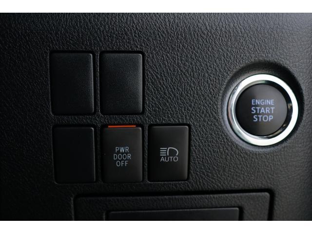 2.5X 純正ナビ フルセグ 後席フリップダウンモニター LEDヘッドライト TSS(14枚目)