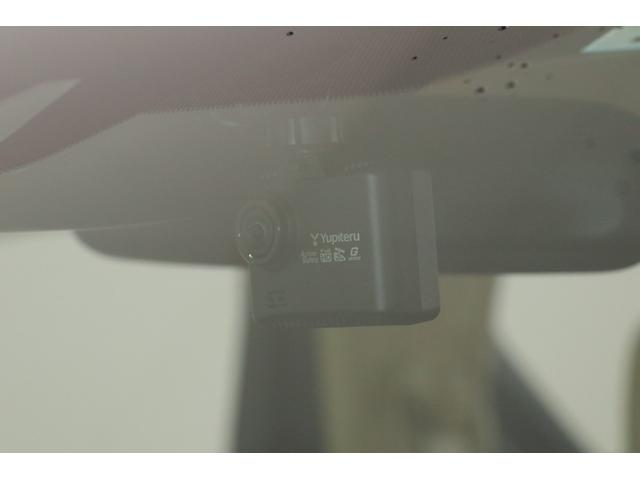 2.5X 純正ナビ フルセグ 後席フリップダウンモニター LEDヘッドライト TSS(15枚目)