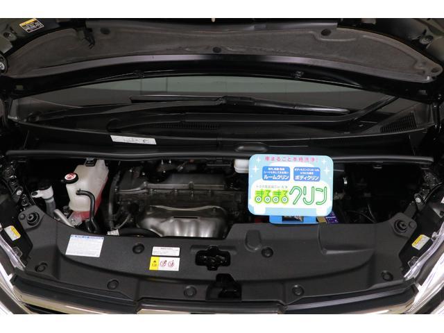 2.5X 純正ナビ フルセグ 後席フリップダウンモニター LEDヘッドライト TSS(18枚目)