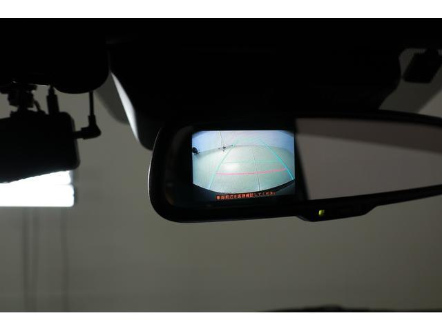 スーパーGL 50TH アニバーサリーリミテッド 4WD 純正ナビ フルセグ Bモニター LEDヘッドライト 両側パワースライドドア ETC ワンオーナー(8枚目)