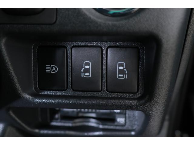 スーパーGL 50TH アニバーサリーリミテッド 4WD 純正ナビ フルセグ Bモニター LEDヘッドライト 両側パワースライドドア ETC ワンオーナー(10枚目)