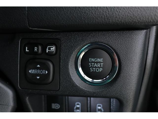 スーパーGL 50TH アニバーサリーリミテッド 4WD 純正ナビ フルセグ Bモニター LEDヘッドライト 両側パワースライドドア ETC ワンオーナー(11枚目)