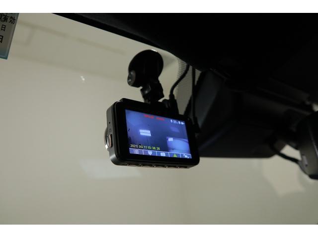 スーパーGL 50TH アニバーサリーリミテッド 4WD 純正ナビ フルセグ Bモニター LEDヘッドライト 両側パワースライドドア ETC ワンオーナー(12枚目)