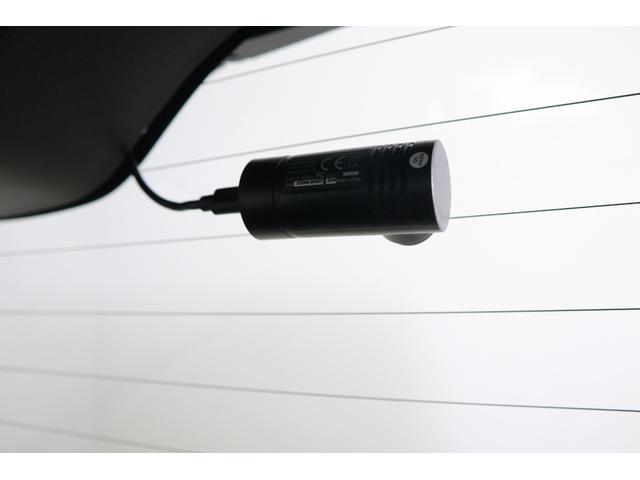 スーパーGL 50TH アニバーサリーリミテッド 4WD 純正ナビ フルセグ Bモニター LEDヘッドライト 両側パワースライドドア ETC ワンオーナー(13枚目)